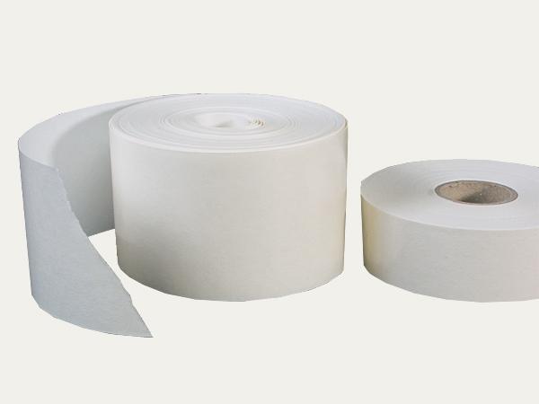 le ruban de papier gomm type 067 activable l eau. Black Bedroom Furniture Sets. Home Design Ideas