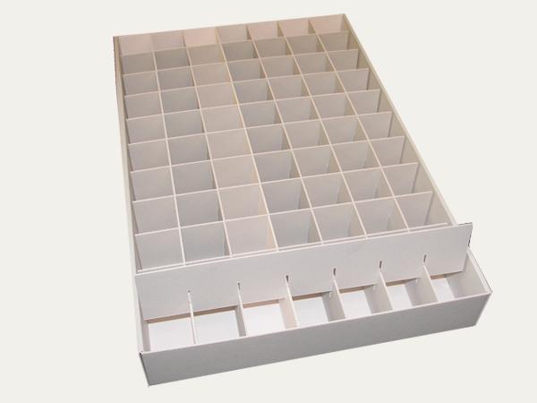 bo tes avec compartiments klug conservation. Black Bedroom Furniture Sets. Home Design Ideas