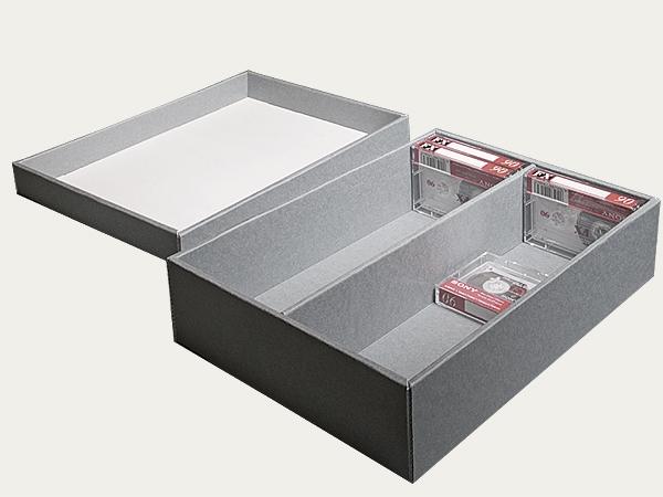 klug conservation bestandserhaltung karton boxen konservierung. Black Bedroom Furniture Sets. Home Design Ideas